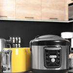 Beli Peralatan Rumah Tangga Elektronik Termurah Sekarang Lebih Mudah Online!