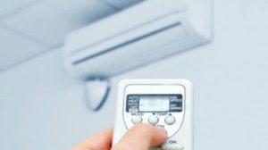 Pertimbangan Penting sebelum Memilih Jasa Cuci AC