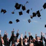 Tips Mendapatkan Informasi tentang Pendidikan dan Universitas, Cocok Buat Kamu yang Mencari Beasiswa