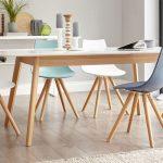 Tips Memilih Furniture Di Toko Mebel Online