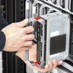 Kriteria Mendasar Menentukan Penyedia Colocation Server