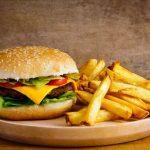 Makanan yang Tinggi Kandungan Kolesterolnya