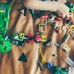 4 Tips Memberikan Permainan Anak Laki-laki yang Aman dan Kreatif